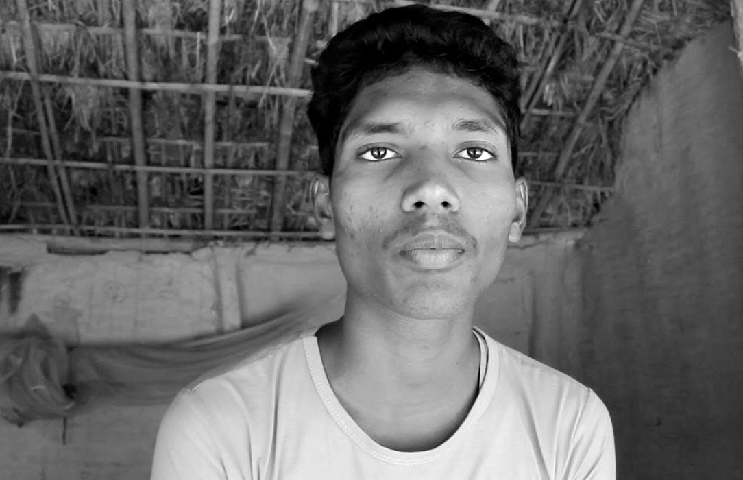 Dinesh Kumar Marik