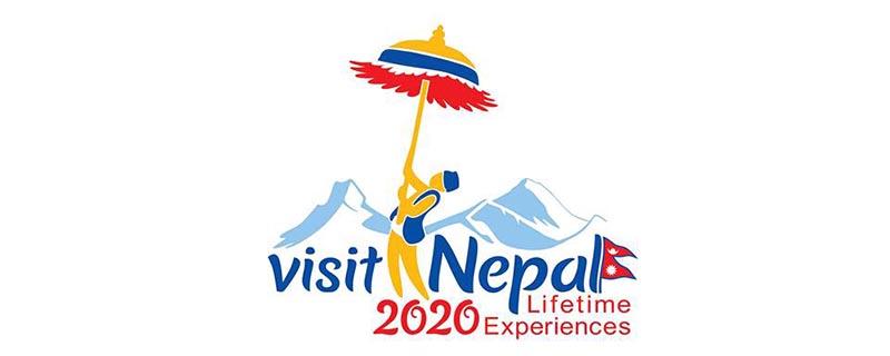 Photo: facebook.com/nepaltourismboard