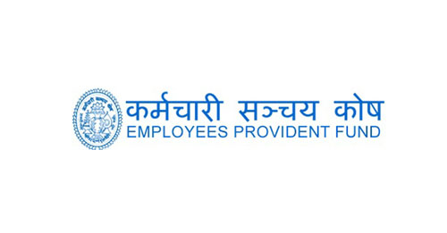 Photo Courtsey: Employees Provident Fund