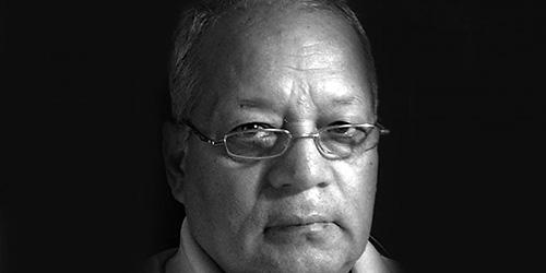 Vinaya Kumar Kasajoo