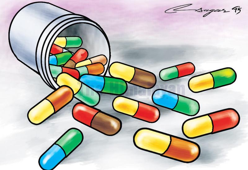 Illustration: Ratna Sagar Shrestha