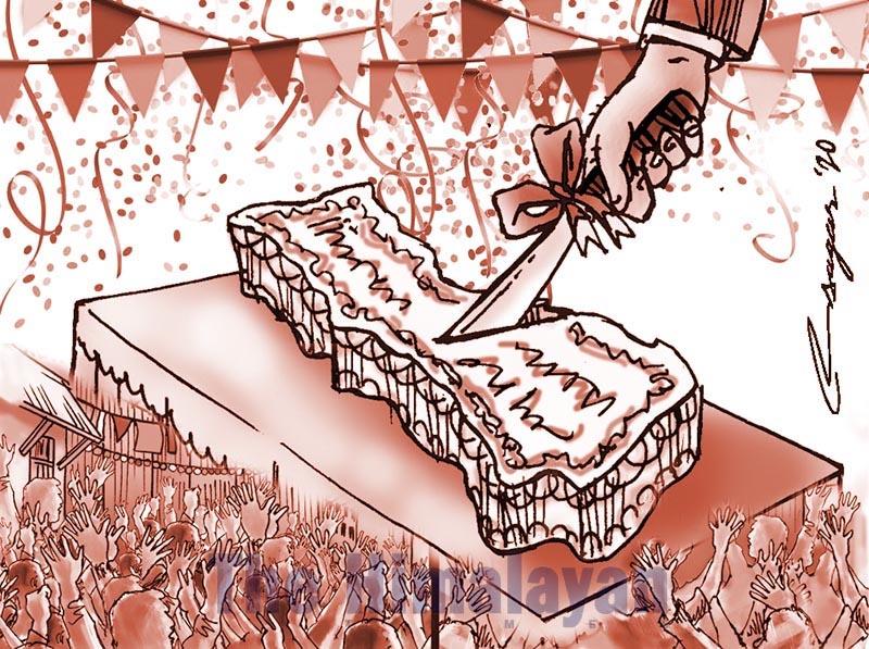 Illustration: RatnaSagar Shrestha/THT