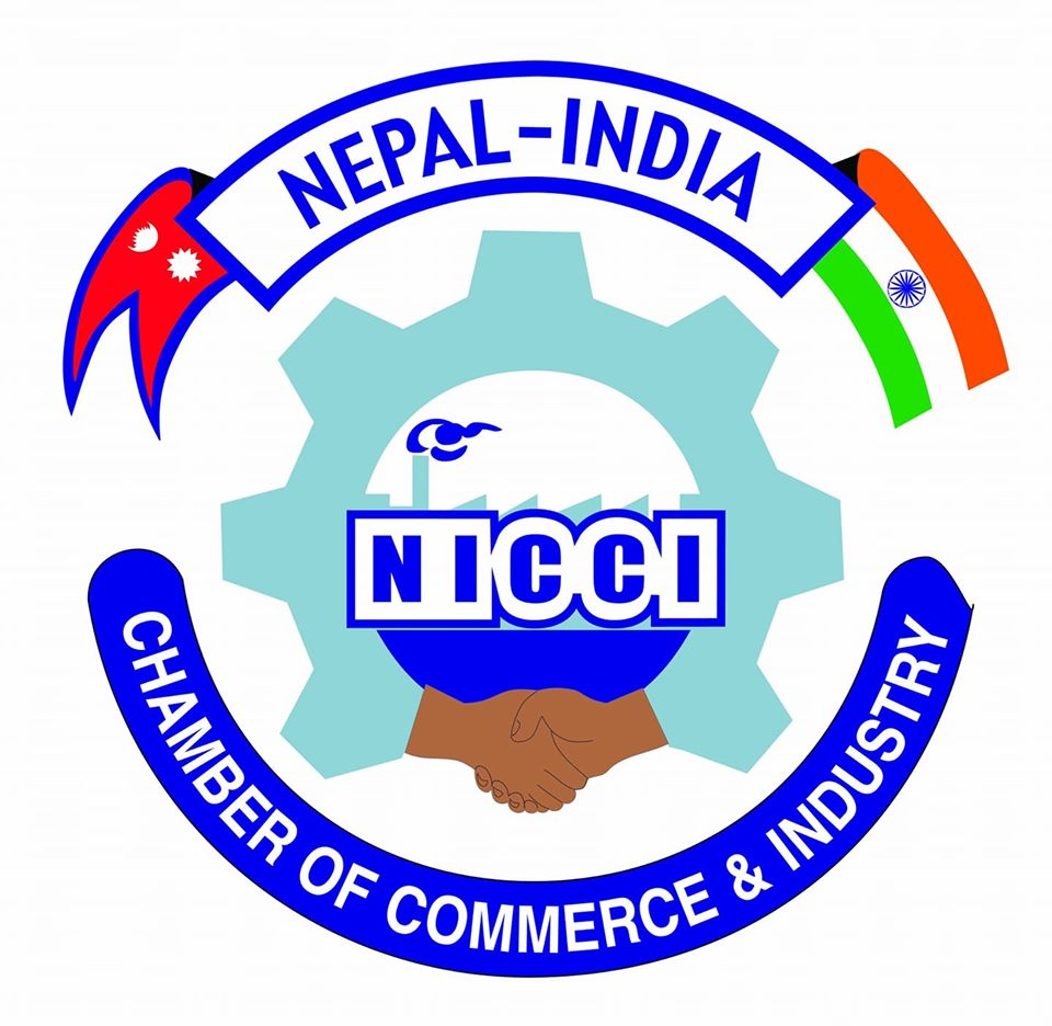 Image: Facebook/Nepal-India Chamber of Commerce and Industry