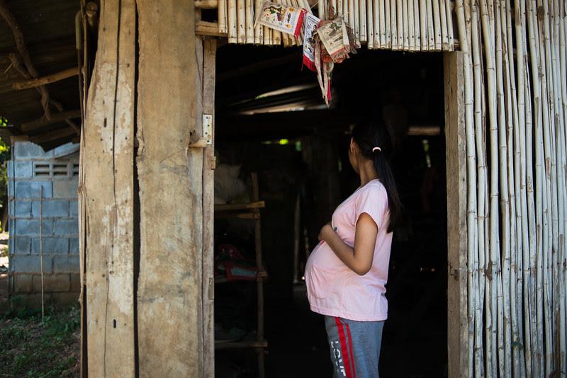 Photo Courtesy: UNFPA