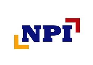 Photo: Nepal Policy Institute/logo
