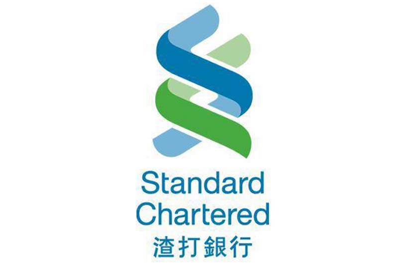 Photo: Standard Chartered