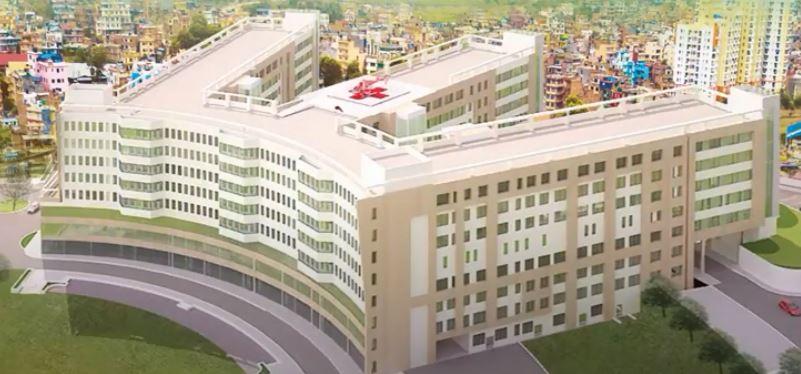 Courtesy: Mediciti Hospital/ youtube