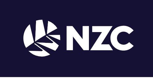 Courtesy: New Zealand Cricket