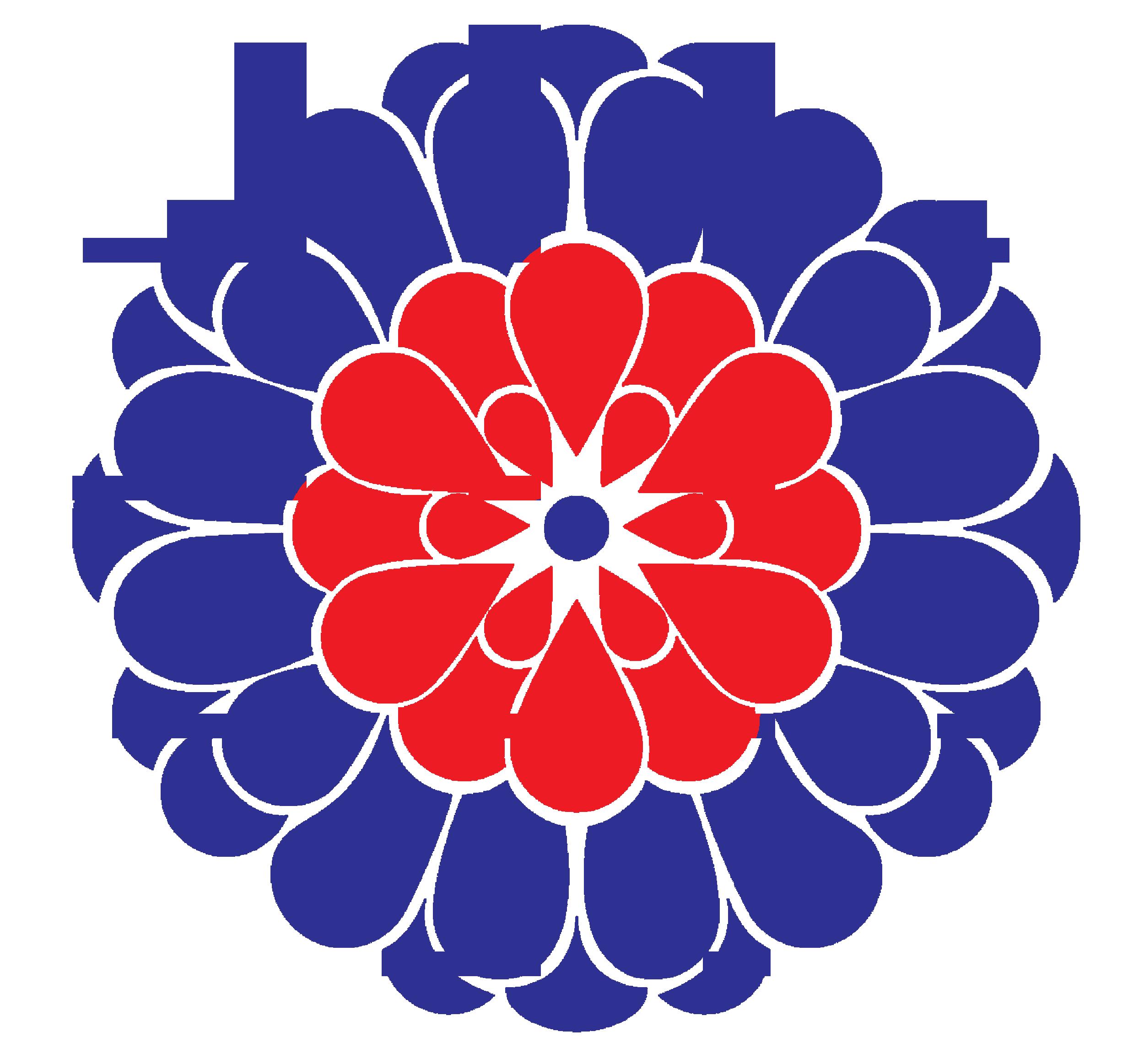 Language commission